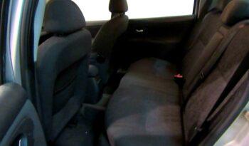 Ford Mondeo 1.8 Ghia lleno