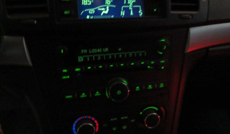 Chevrolet Epica 2.0 LT lleno