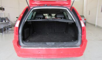 Ford Mondeo 3.0 V6 Ghia X lleno