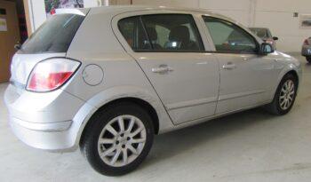 Opel Astra 1.6 Enjoy lleno