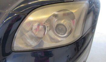 Toyota Avensis 2.0 D-4D Sol lleno