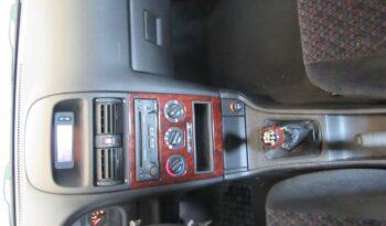 Opel Astra 2.0 DTI Club lleno