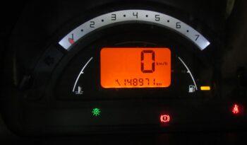 Citroen C3 1.4 HDi Premier lleno