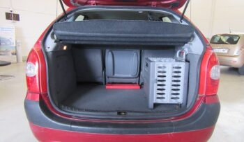 Citroen Xsara Picasso 1.6 SX Top lleno