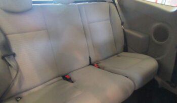 Renault Clio 1.4 Confort Expression lleno