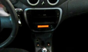 Citroen C3 1.4 HDi SX Plus lleno