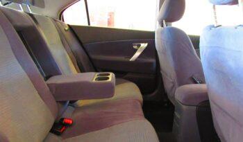 Nissan Primera 1.8 Acenta lleno