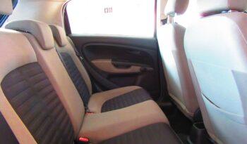 Fiat Grande Punto 1.4 Dynamic lleno