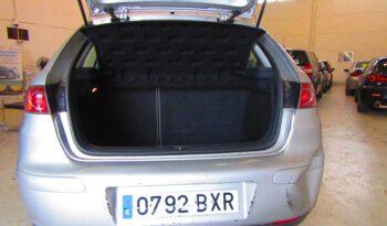Seat Ibiza 1.4 Signo lleno